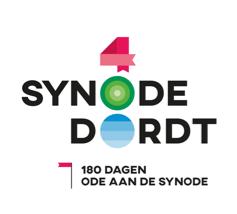 Ode aan de Synode